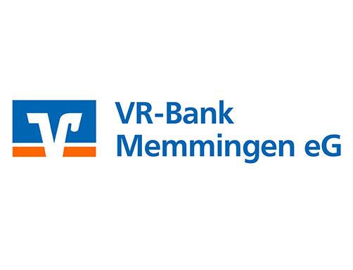 VR Bank Memmingen